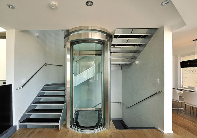 Welcome to abc lifts home for Elevator for home prices